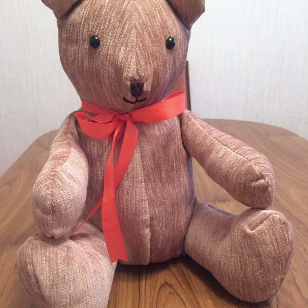 brown-bear-03