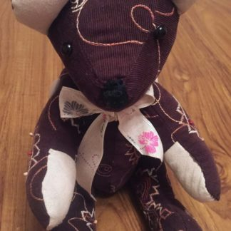 brown-detailed-bear-01