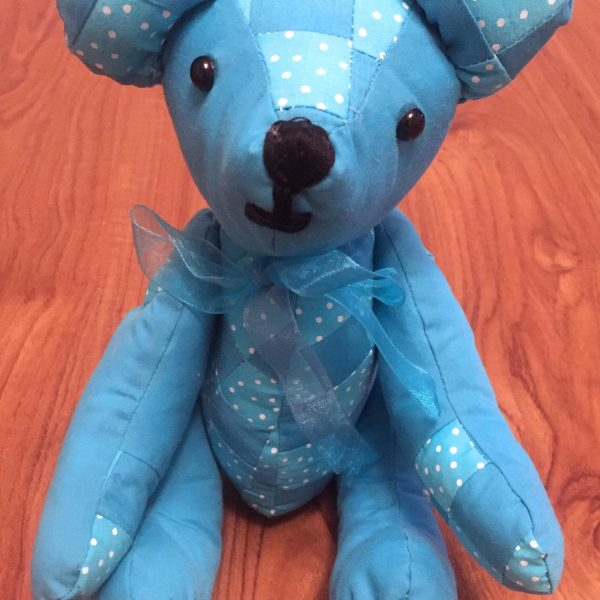 dark-blue-bear-01