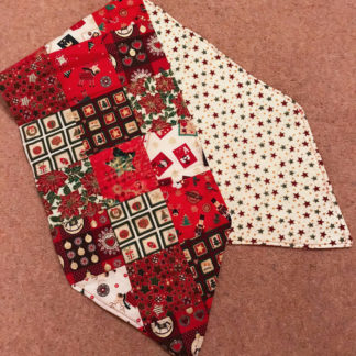 xmas-patchwork-and-star-pointed-table-runner