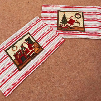 father-xmas-table-mats