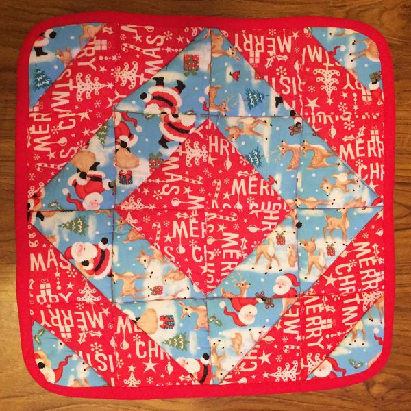 xmas-santa-table-mat