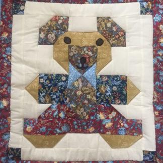 bear-quilt